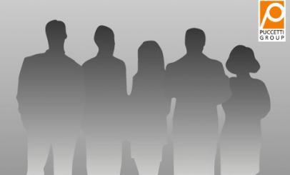 Legami importanti, pluralità di vedute, unicità d'intenti e forza imprenditoriale
